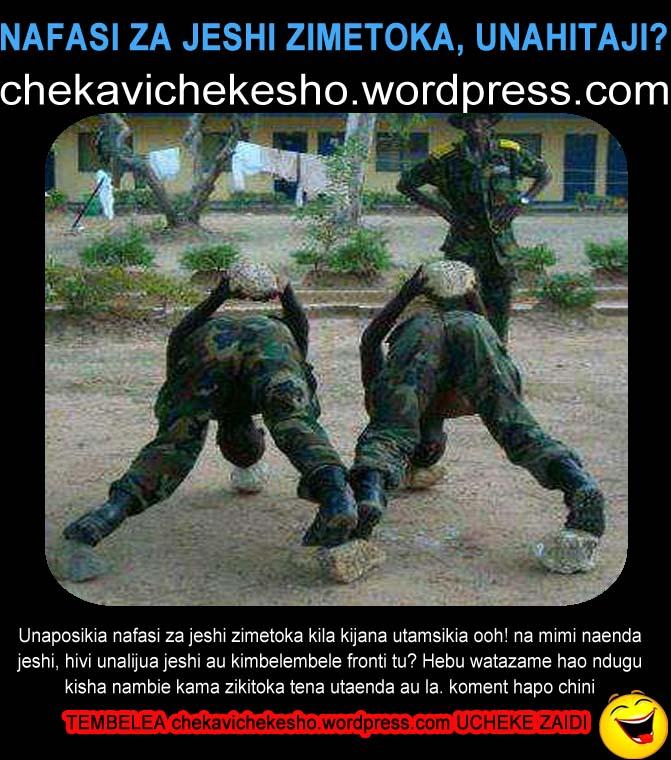 Picha Mapenzi Tanzania Chekavichekesho Wordpress Wallpaper